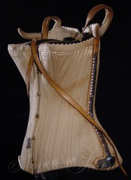 1880-Corset-orthopedique-Lo
