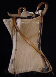 1880-Corset-orthopedique-Lo