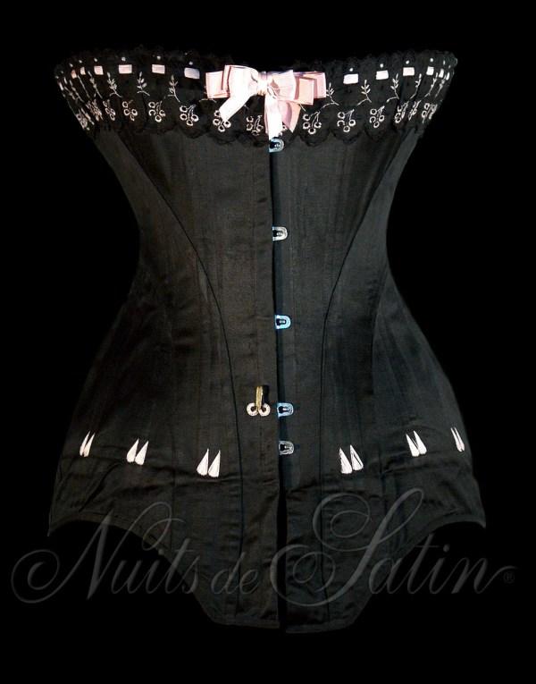 1900-Corset-Noir-Logo
