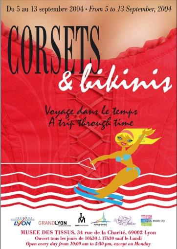 affiche-Corsets-&-Bikin WEB