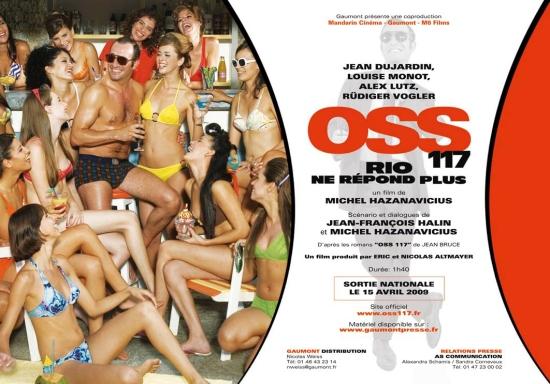 Affiche-OSS-117web