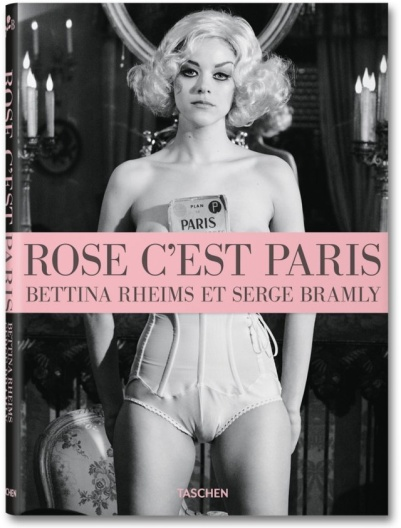 bettina rheims1