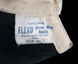 Bustle-Flexo-Tag-Web