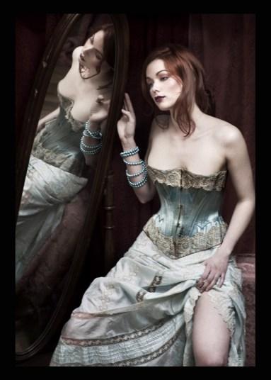 corset-bleu-Martial-retouch
