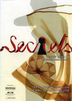Expo-Secrets-Web