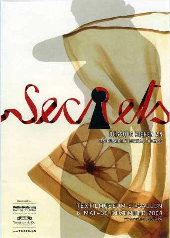 Expo-Secrets-Web