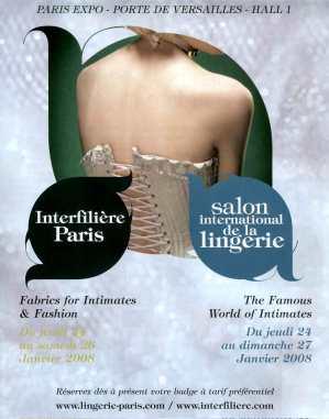 Journal-du-Textile--------0