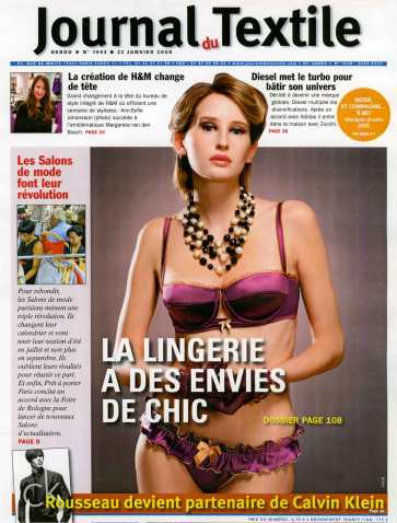 Journal du Textile 02.08