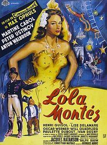 Lolamontes