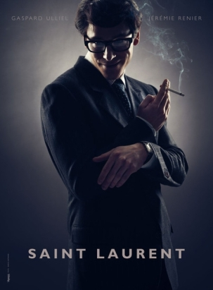 Saint-Laurent_
