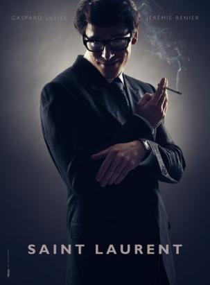 Saint-Laurent_