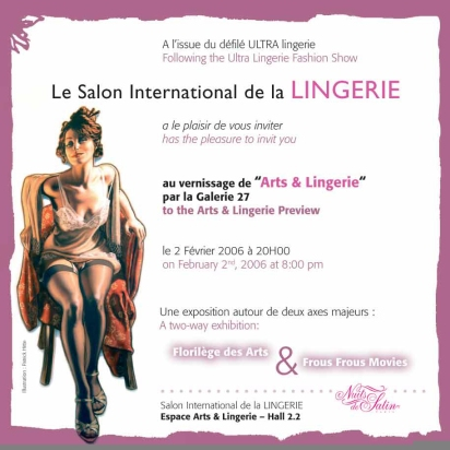 AeL-2006-Affiche-Web - Copie