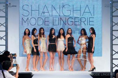 Defile-Shanghai-1-W