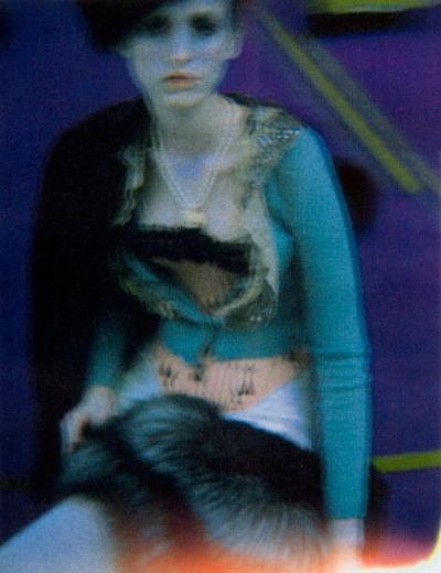 Sarah-Moon-1-Web