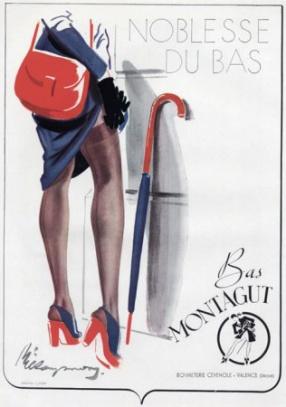 08073-montagut-stockings-1945-hprints-com