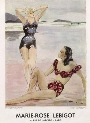 10052-marie-rose-lebigot-swimwear-1948-mourgue-hprints-com