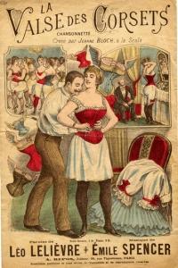 20 Partition-de-musique-1900-V