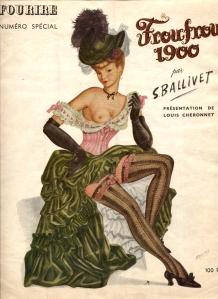 21 Revue-Frou-Frou-1900