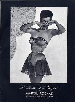 28151-marie-rose-lebigot-lingerie-1948-marcel-rochas-girdle-guepiere-hprints-com