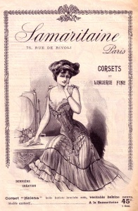 5 Catalogue-de-la-Samaritaine