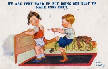 8-corset-enfant