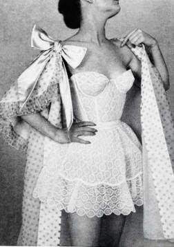 Call girls de luxe 1979 - 3 part 5