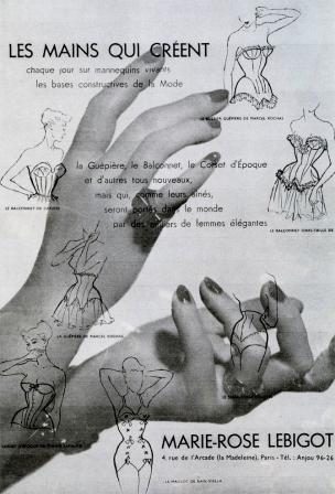 Lebigot-Les-Mains-Web