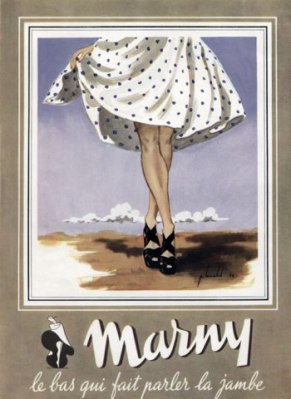 marny-stockings-1944-louchel-hprints-com