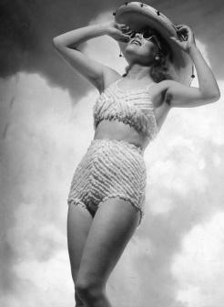 Modest-U.S.-bikini