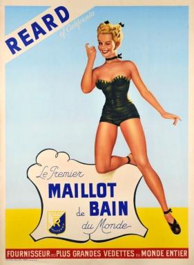 reard-of-california-le-premier-maillot-de-bain-du-monde