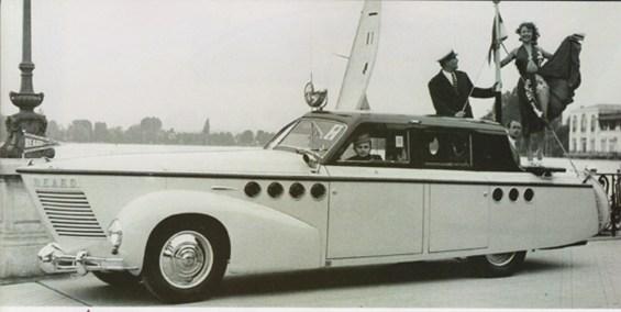 Reard-Packard-W3
