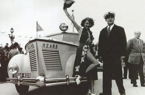 Reard-Packard-W4