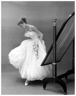 suzy parker-jacques heim 1953