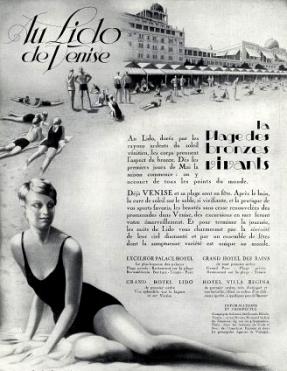 1928-hotel-lido-venise-hprints-com