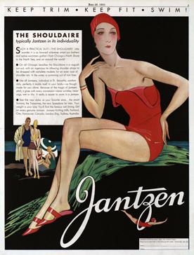 ad-Jantzen-shouldaire- 1931-nuitsdesatin.com