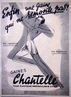 1953-Chantelle