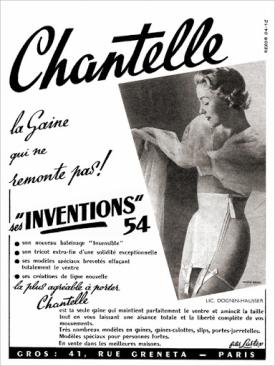 1954-Chantelle-3