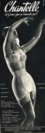 1954-Chantelle-(354)