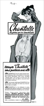 1954-Chantelle-5