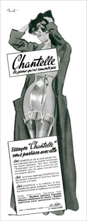 1954-Chantelle-Brenot