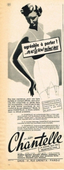 1954-Chantelle