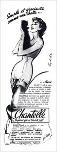 1955-Chantelle-1