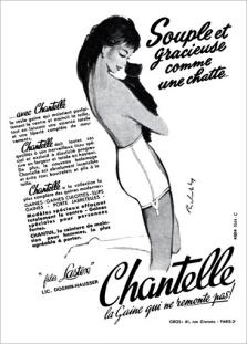 1955-Chantelle-2