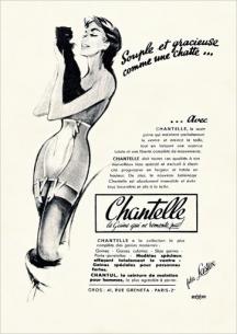 1955-Chantelle