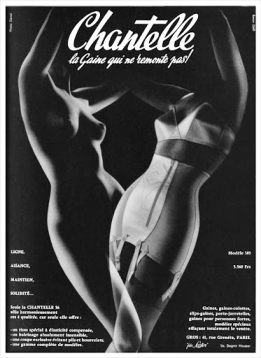1956-Chantelle-3