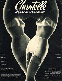 1956-Chantelle-369