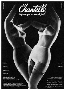 1956-Chantelle-4