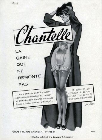 1956-Chantelle-Brenot-Web