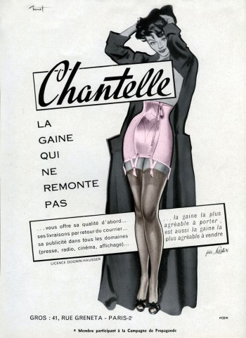 1956-Chantelle-Color-Web