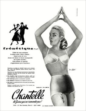 1957-Chantelle-10